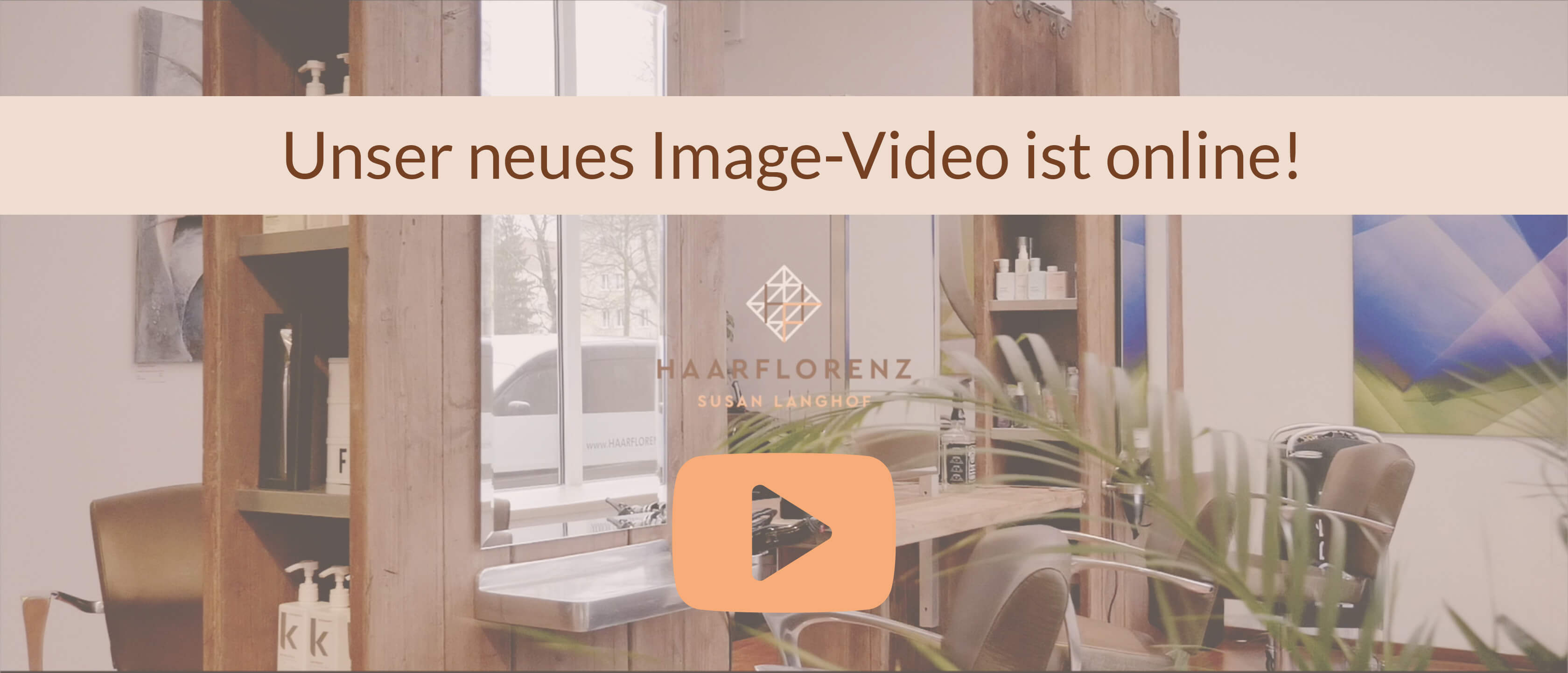 Imagevideo-preview-pic